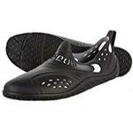 ᐉ Спортивне взуття в Києві купити • 2️⃣7️⃣UA Україна • Інтернет ... 0c0ae486d3622