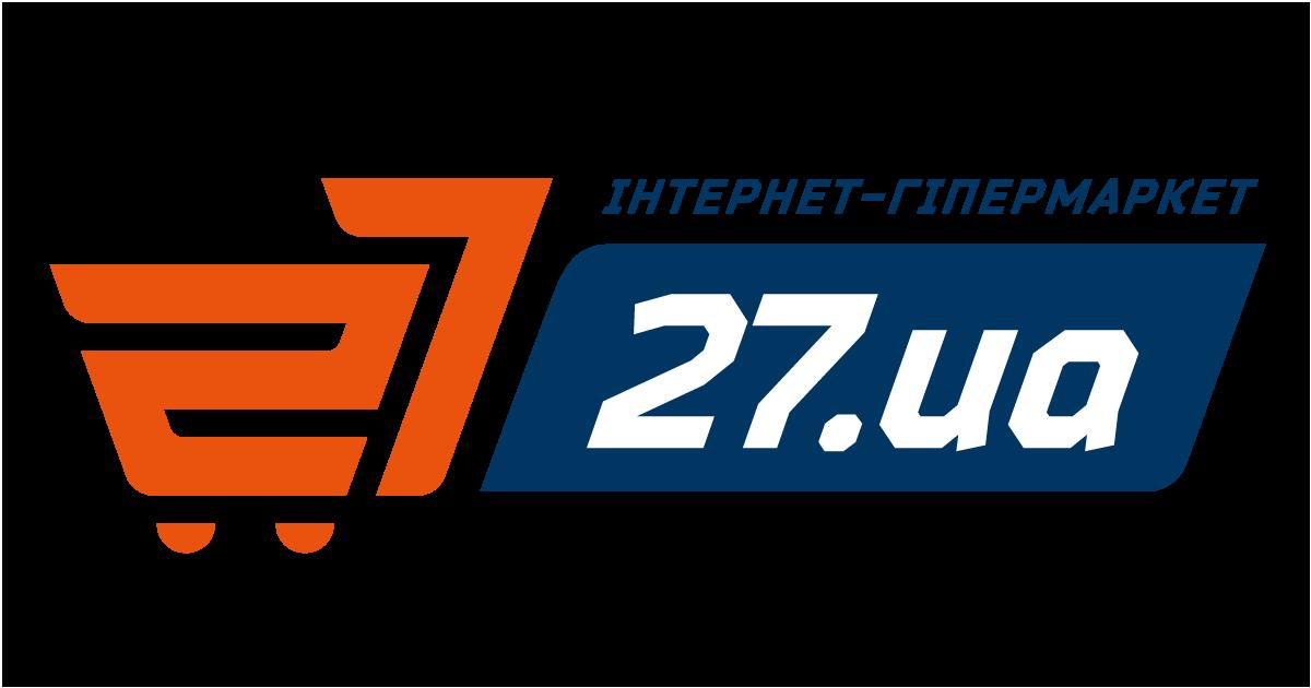 27.ua