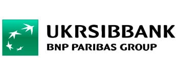 ukrsib_bank_logo