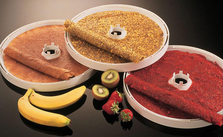 Сушилка для овощей и фруктов: основные заготовки • Статьи Эпицентр