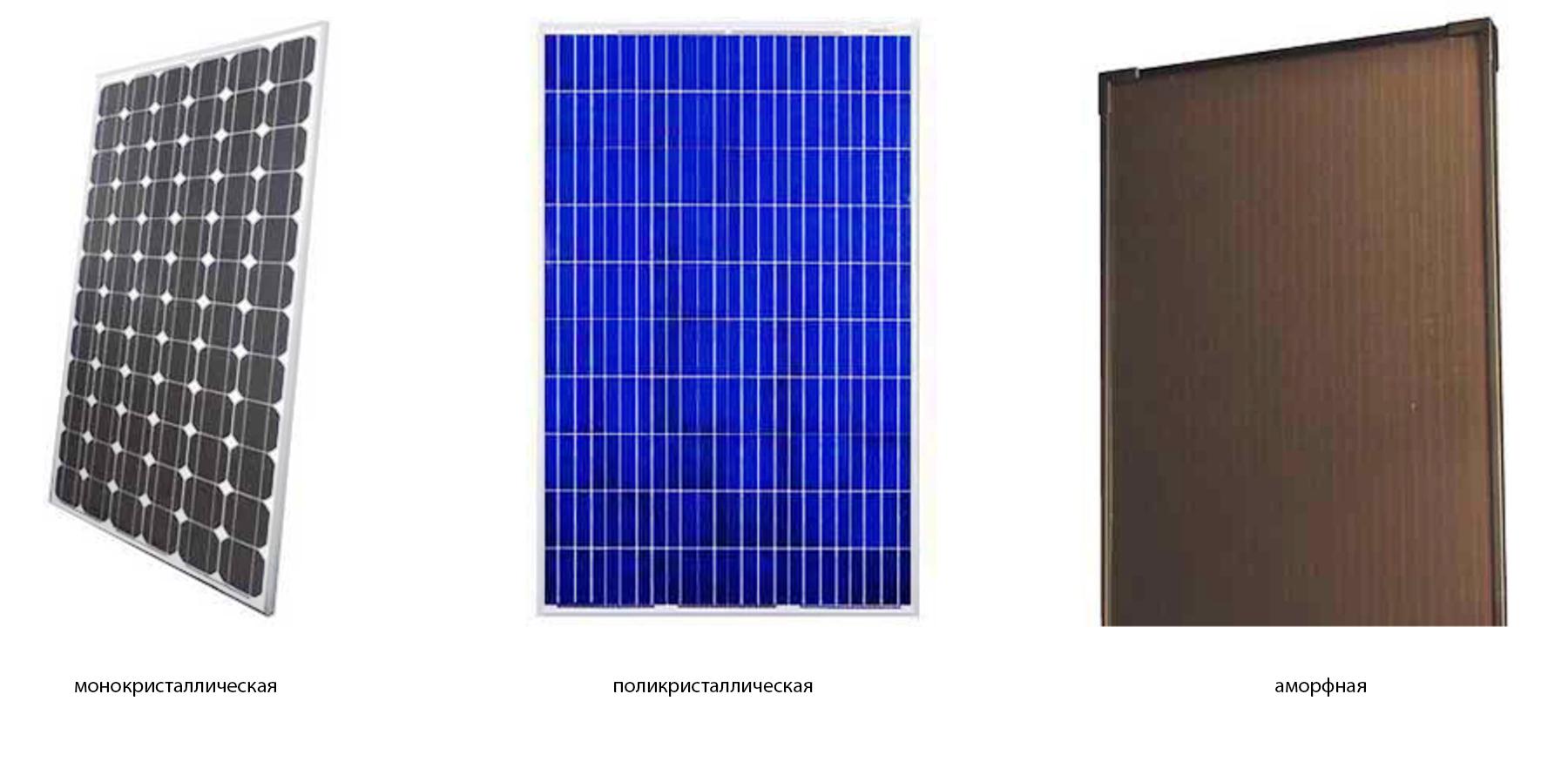 Vidy-alternativnykh-istochnikov-energii.jpg