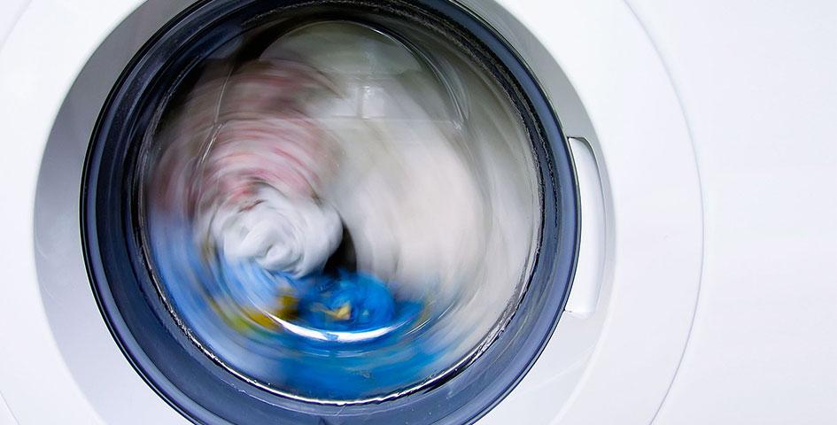 Моторы в стиральных машинах: какой тип лучше?
