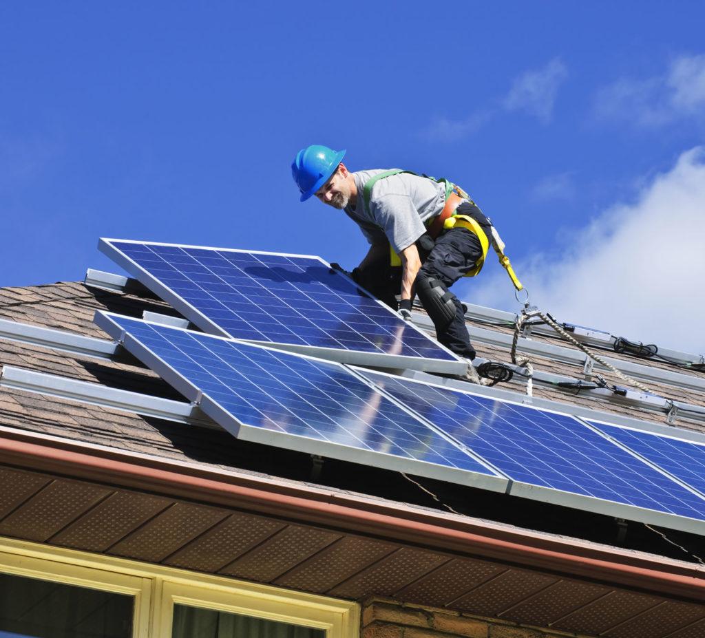 Kak ustanovit solnechnyye paneli samostoyatelno.jpg