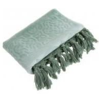 Полотенца для сауны и хаммама