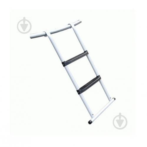 Лестницы для батутов