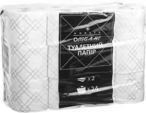 Економупаковки туалетного паперу