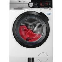 Для стиральной машины