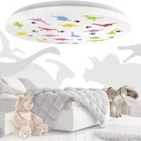 Дитячі світильники (LED)