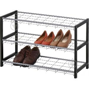 Підставка для взуття