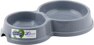 Посуд пластиковий