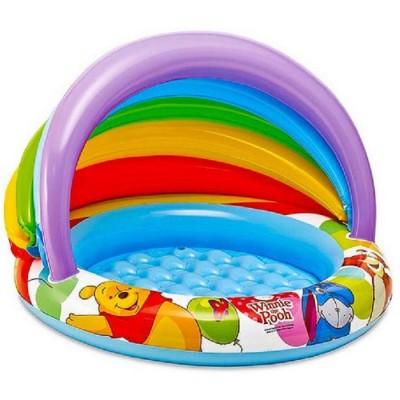 Дитячі басейни