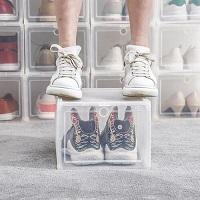 Для зберігання взуття