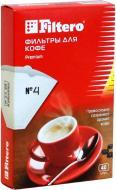 Фільтри для кавоварок