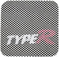 Антиковзний килимок