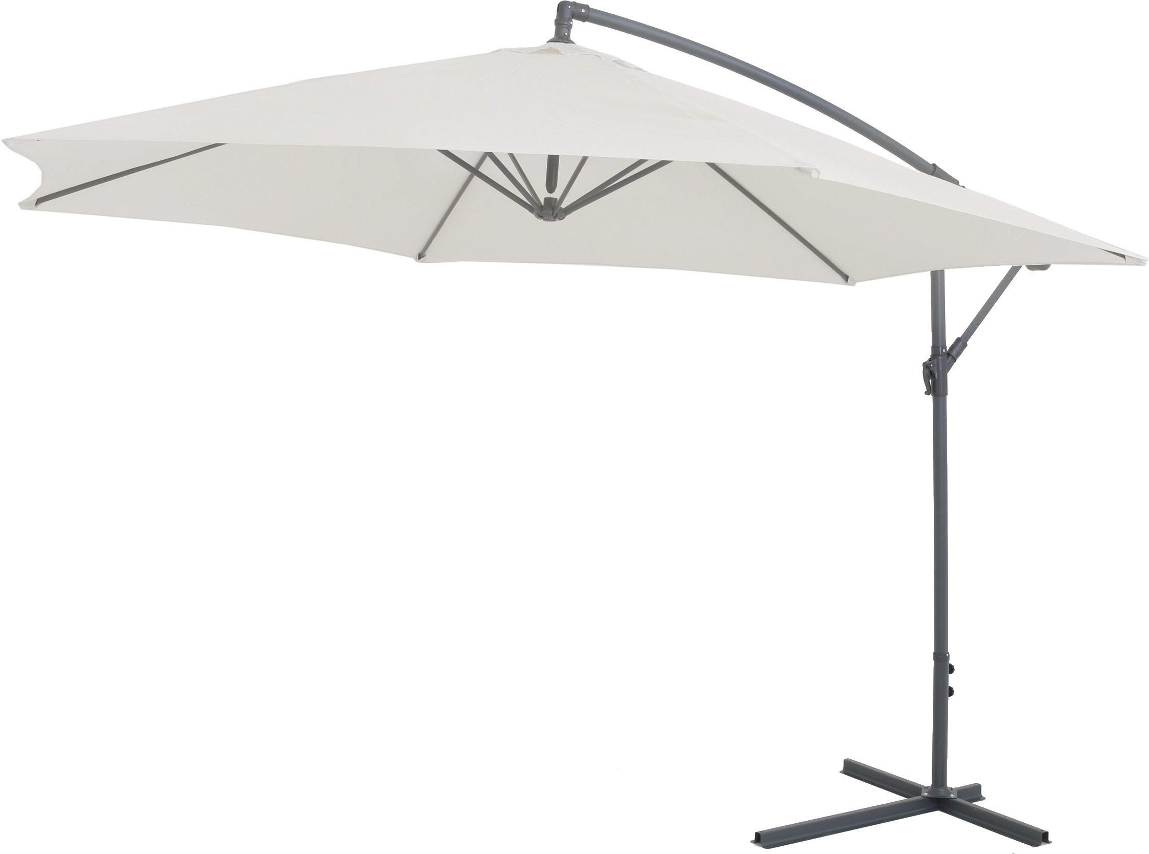 Садові парасолі
