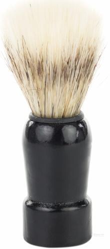 Помазки для гоління