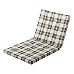 Подушки та матраси для меблів