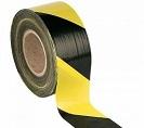 Жовто-чорні