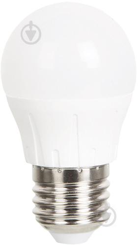 Лампочки (LED)
