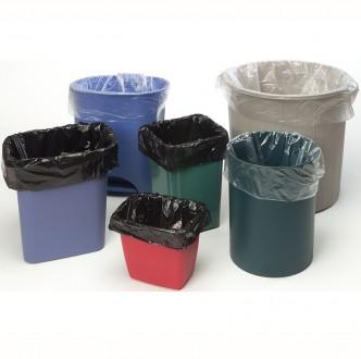 Мешки для бытового мусора