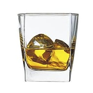 Для виски