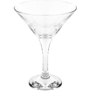 для мартини