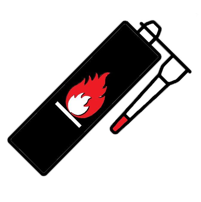 Герметики та силікони для димоходу