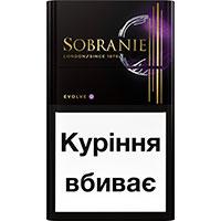 Сигареты с капсулой как купить сигареты в испании купить