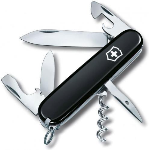 Складані ножі