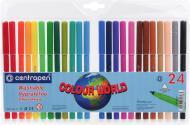 Набір 24 кольори