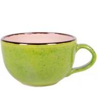 Чашки для ресторанів
