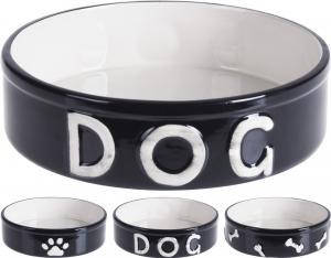 Посуд для собак