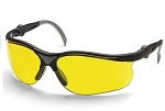 Окуляри жовті