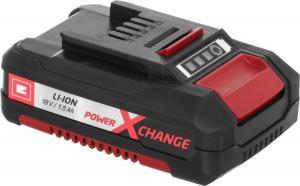 Акумулятори і зарядні пристрої для садової техніки