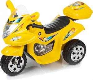 Электро-мотоциклы