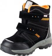 Зимові чоботи для хлопчиків