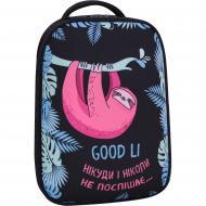 Ленивец Good Li