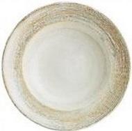 Порцеляновий посуд для ресторанів