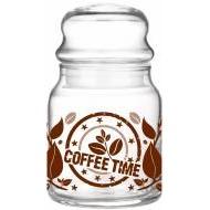 Для кави