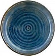 Круглий посуд