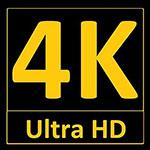Видеорегистратор Super HD