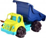 Машинки для песочницы