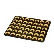 Для печива