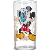 Дитячі склянки