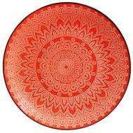 Из керамики