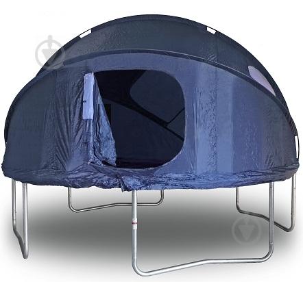 Палатки для батутов