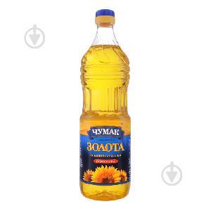 Соняшникова