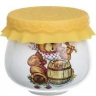 Для меду