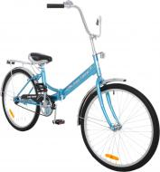 89a97a1d71744f ᐉ Велосипеди в Києві купити • 2️⃣7️⃣UA Україна • Інтернет ...
