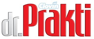 Dr.PRAKTI